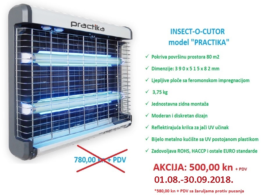 practika web akcija do 30.09.+